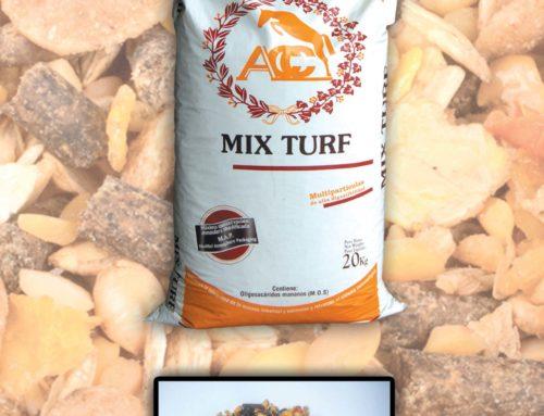 Mixturf