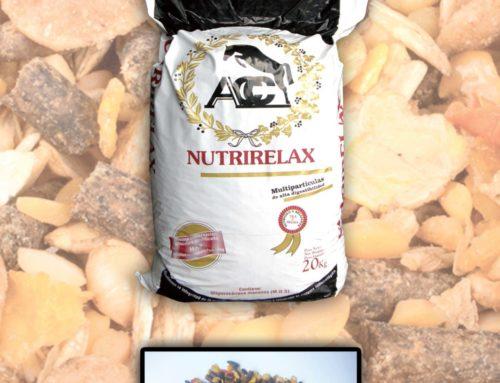 Nutrirelax