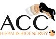 ACC Bioenergy Logo